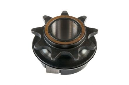Federal Lhd Stance Cassette Hub Driver 9T